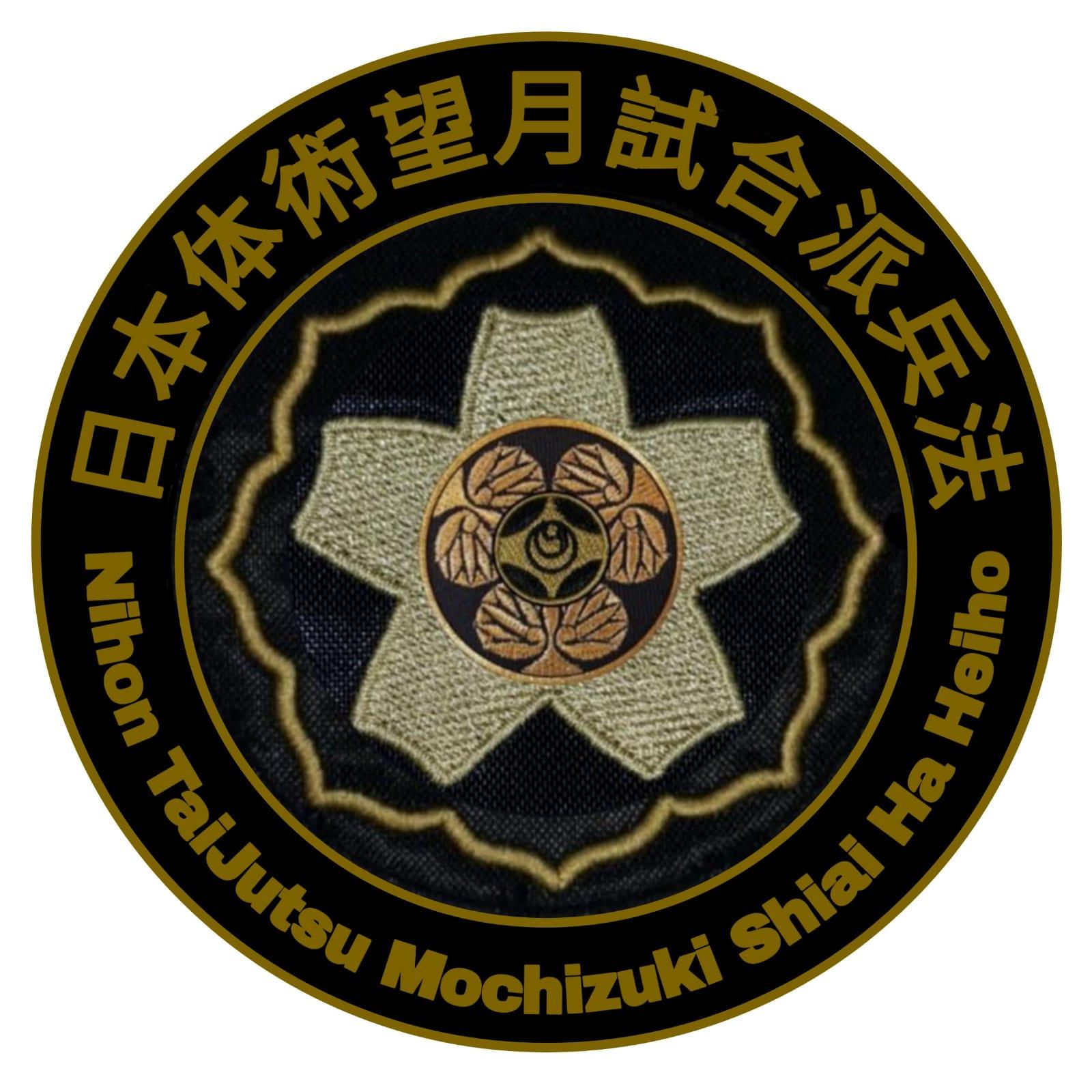 Dojo Tai-Zen-Do